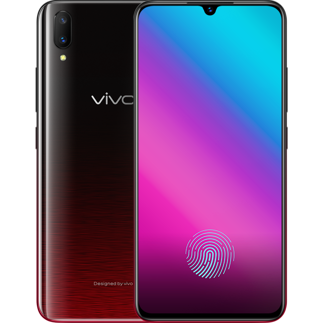 Vivo V11 Pro | Vivo India