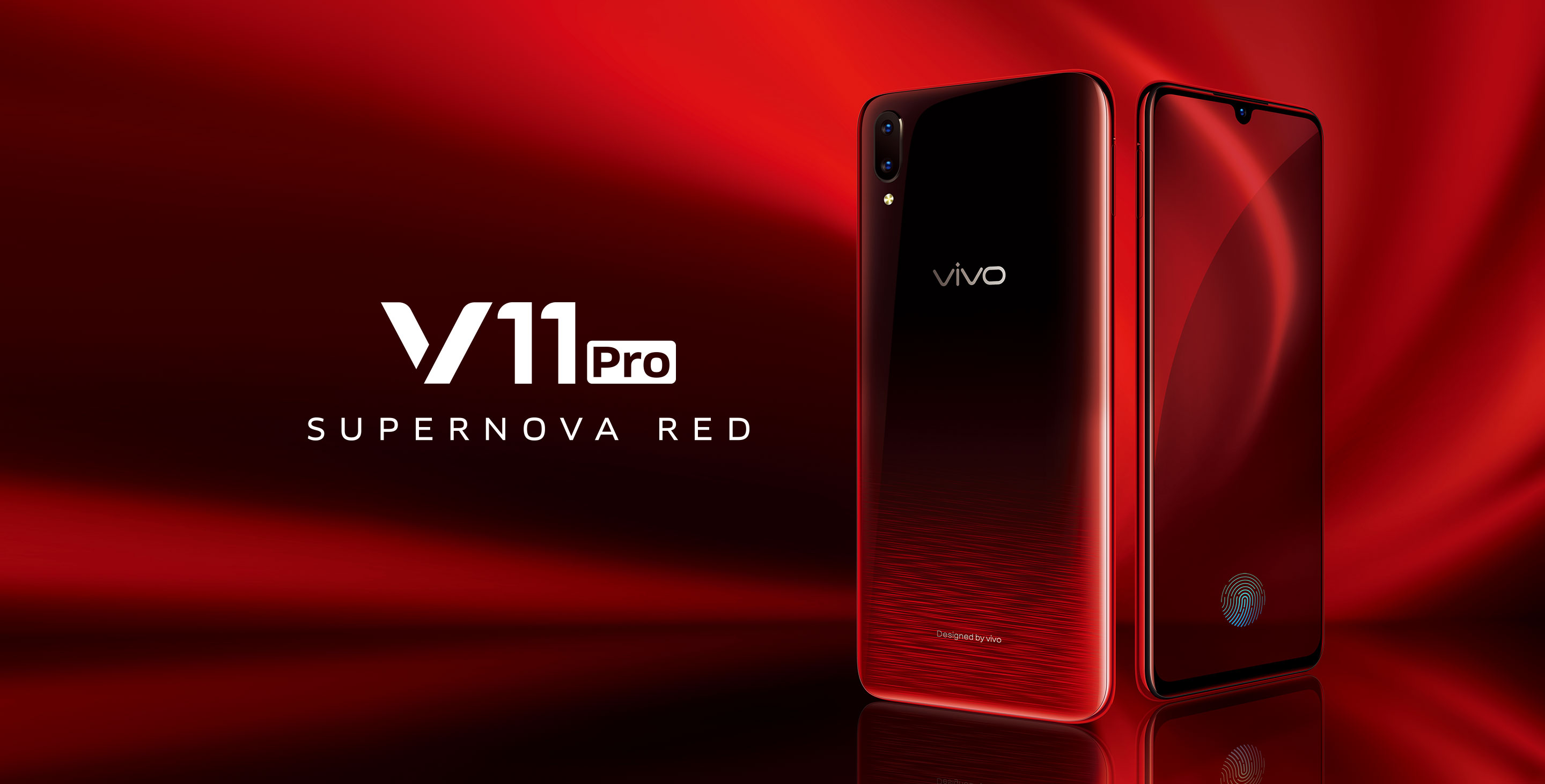 Download 100+ Wallpaper Hd Vivo V15 Pro  Paling Baru
