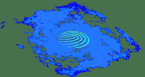 v15pro-finger-img1.png (595×319)