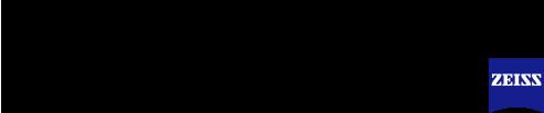 x70pro